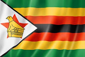 Yes!!!!!   #Transformation #Zimbabwe #OurAfrica https://t.co/t82QYI56fA