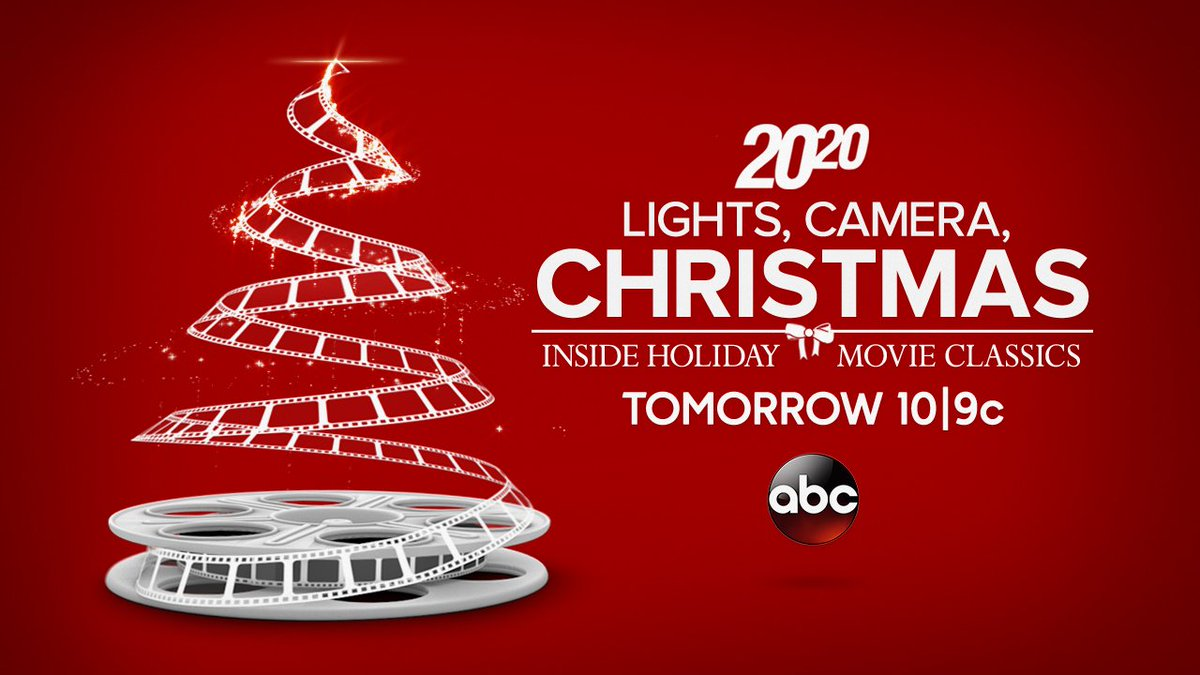 whats on wcvb tv on twitter tune into a very special 2020 tonight lights camera christmas brings you behind the scenes of all your favorite holiday