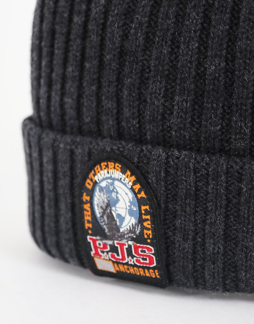 parajumpers beanie hat