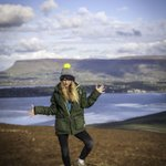 Some great entries in our #SligoWalks competition this week. Still time to submit yours and you could win a €150 voucher for our favourite outdoor shop @callofthewild1. Find out more:  https://t.co/5OGleIoOT9