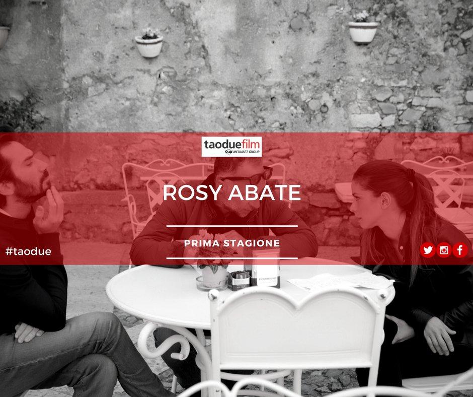 Un po' di backstage... #RosyAbate #rosya...
