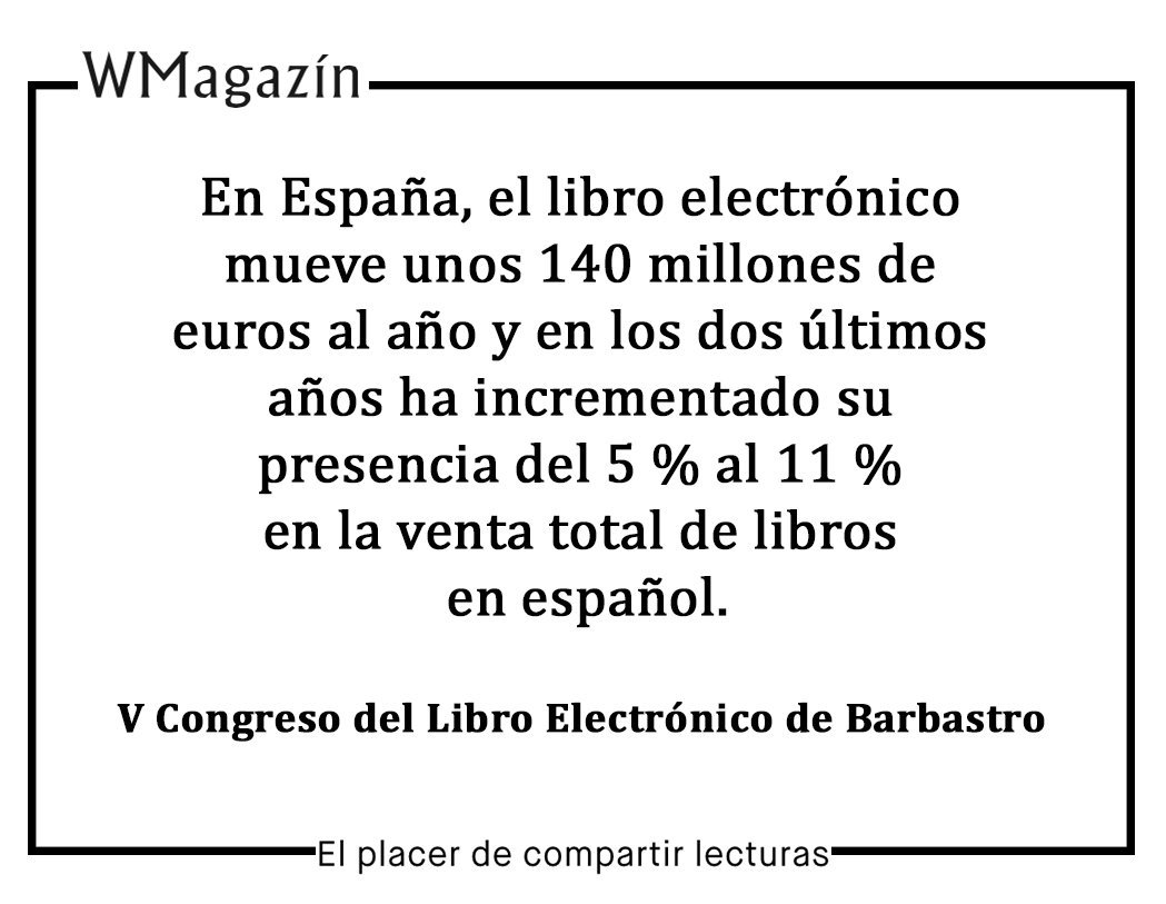 epub Encyclopedia