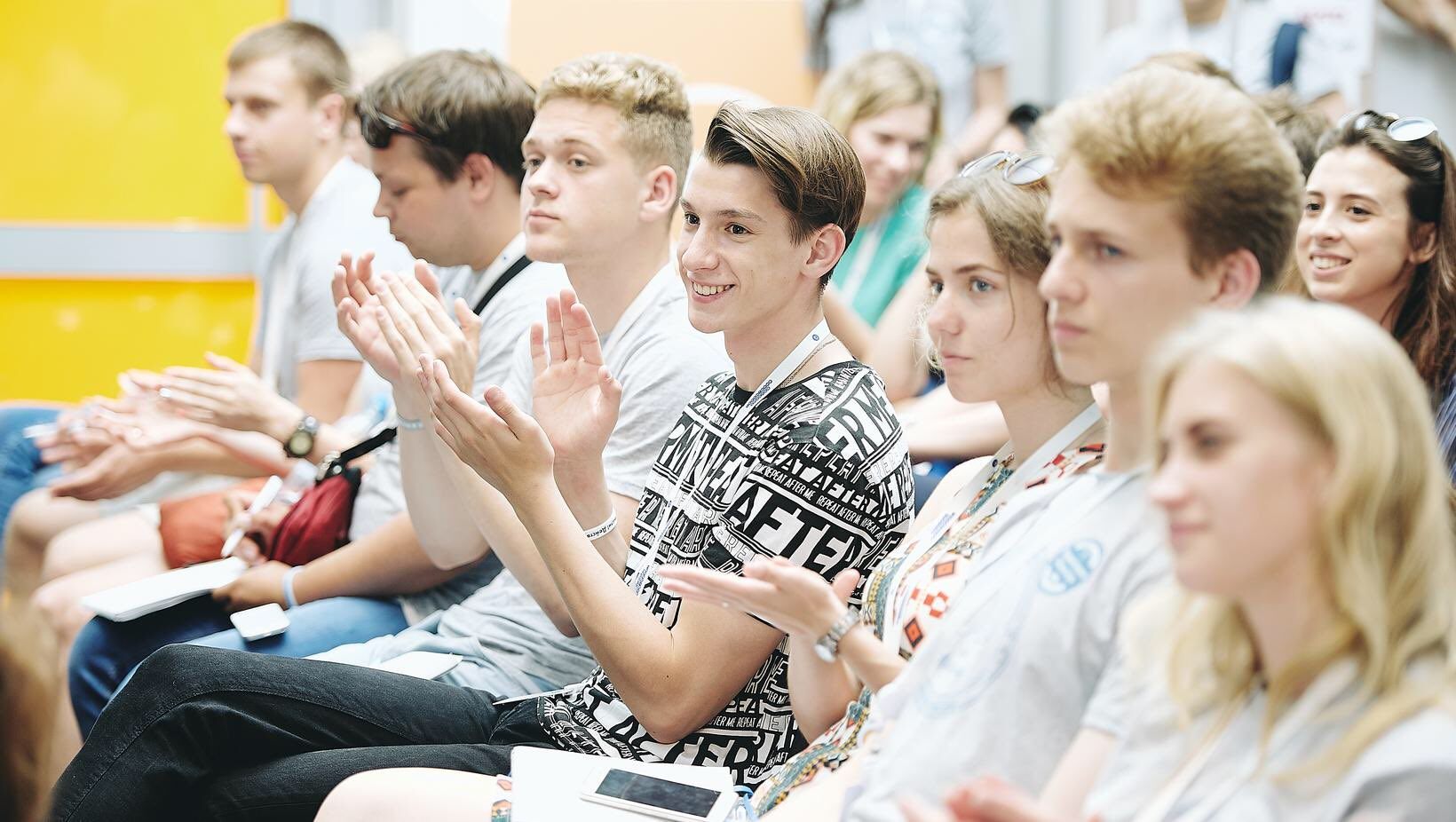 Молодежные форумы картинки, картинки