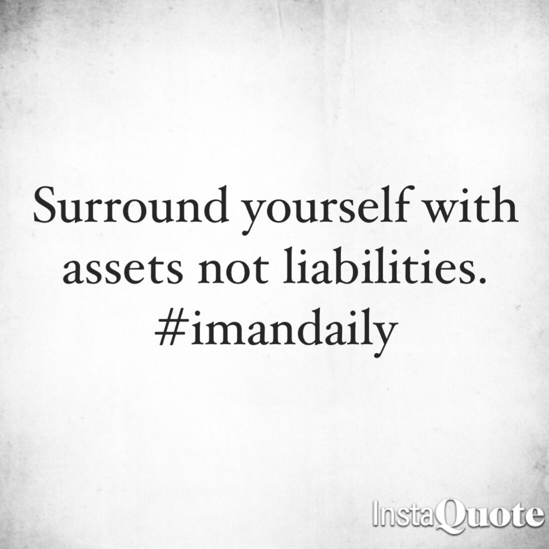 #imandaily https://t.co/saT9kJWxtb
