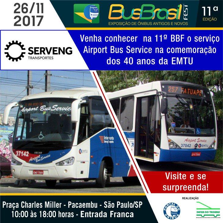 @spinfoco Aqui está a melhor: Bus Brasil...