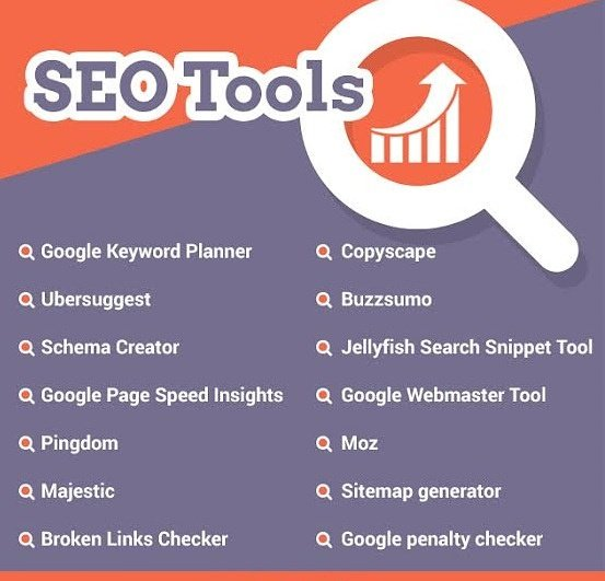 Search Engine Optimization Tools #SEO #SocialMedia #SocialMediaMarketing #Sales #Contentmarketing #Mpgvip #Defstar5 #Mobilemarketing #Marketing #VisualMarketing #MakeYourOwnLane #SMM #SME #SmallBiz #VideoMarketing #creators #Critics #MOZ #Swarnimseo<br>http://pic.twitter.com/naKFFLFZPf