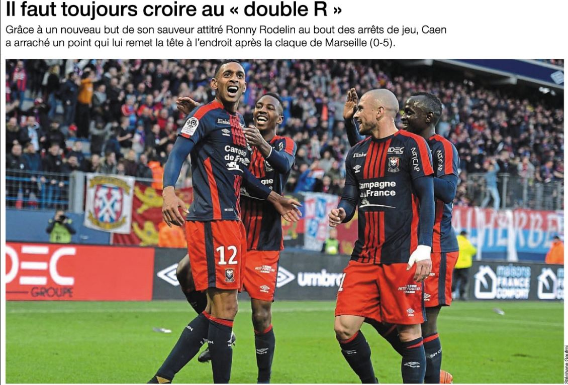 [13e journée de L1] SM Caen 1-1 OGC Nice DPKS4pqW4AAwJ8X