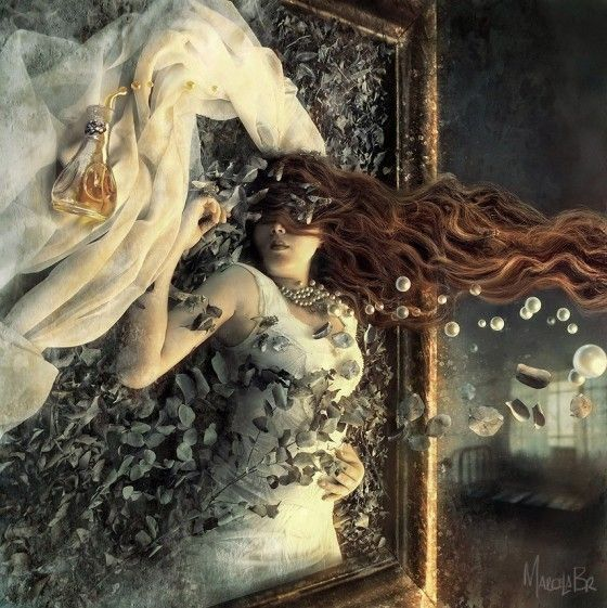 If the notion is good enough it will haunt you till it's written. Truman Capote #writing #amwriting #screenwriting #Filmmaking #film #book<br>http://pic.twitter.com/PZAnwJTBlD