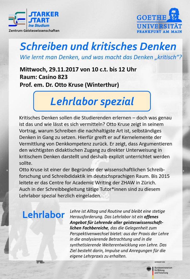 Berühmt Arbeitsblatt Auf Lonenbindung Galerie - Arbeitsblätter für ...