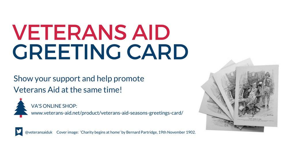 615 am 21 nov 2017 - Christmas Cards For Veterans