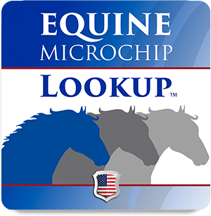 AAEP Convention Highlight: At a well-attended microchip discussion on Sunday, keynote speakers stressed database enrollment and endorsed our EMLT. It is the only search tool specifically for horses and was created by Microchip ID Equine.  http:// equinemicrochiplookup.org / &nbsp;   #AAEP17 #equine <br>http://pic.twitter.com/2R1aplVQez