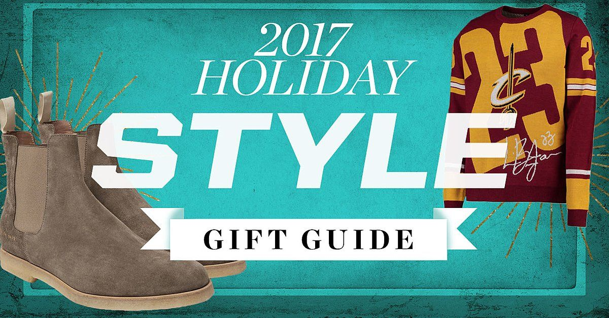 Honored to be featured in @SInow's holiday gift guide! Weatherman umbrellas make a great gift for anyone on your list. http://on.si.com/2hJGI1e ...
