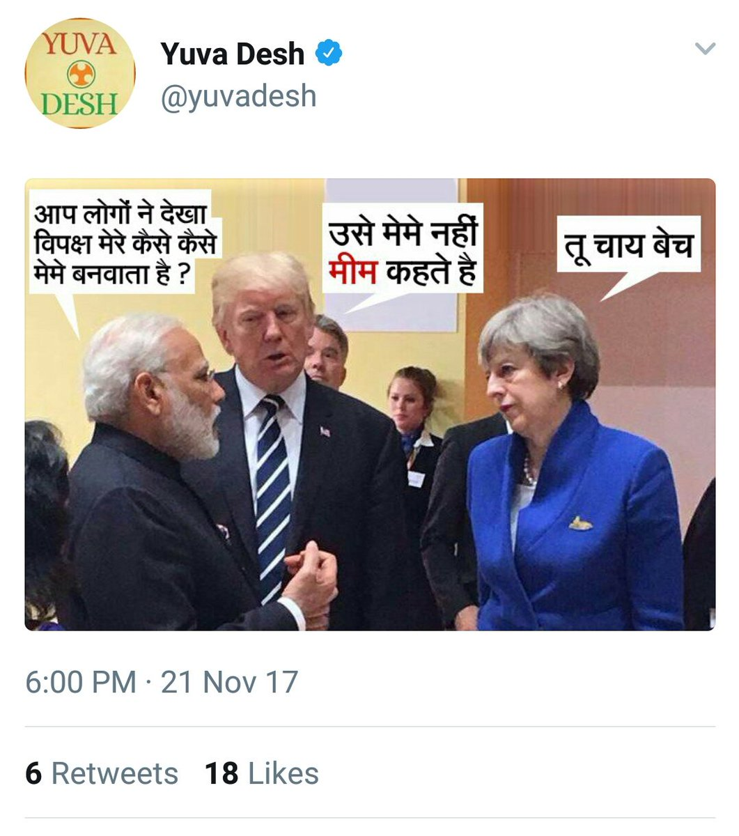 Congress has once again displayed its anti-poor mindset through such tweets. Upcoming elections will be another reality check for them.