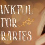 Many EAL programs are delivered at your local library.  We are thankful to have them as partners in our work!