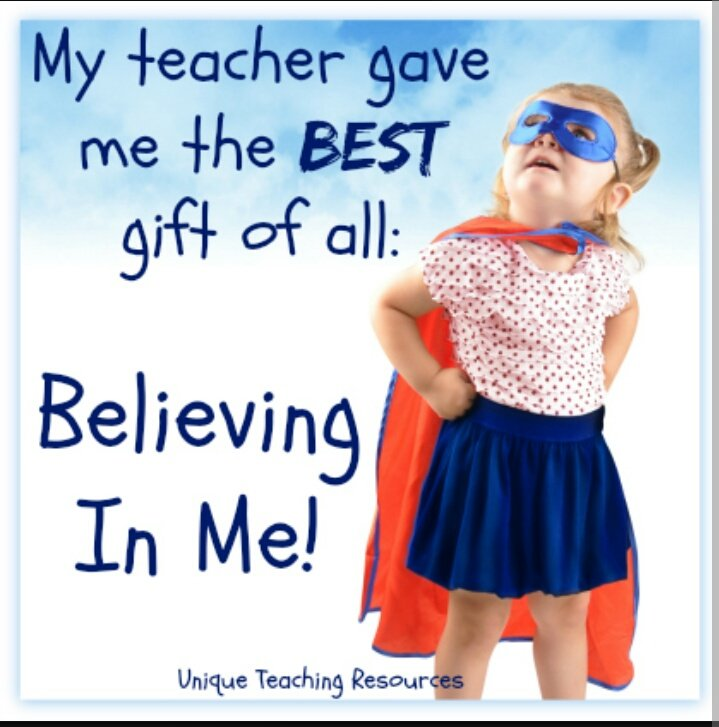 Could this be you? Inspiring others, applications are open for #teachertraining with #schooldirect #Primaryteaching & #secondaryteaching places available. Email schooldirect@stpaulgl.bham.sch.uk for more info. https://t.co/vpaJieIbly