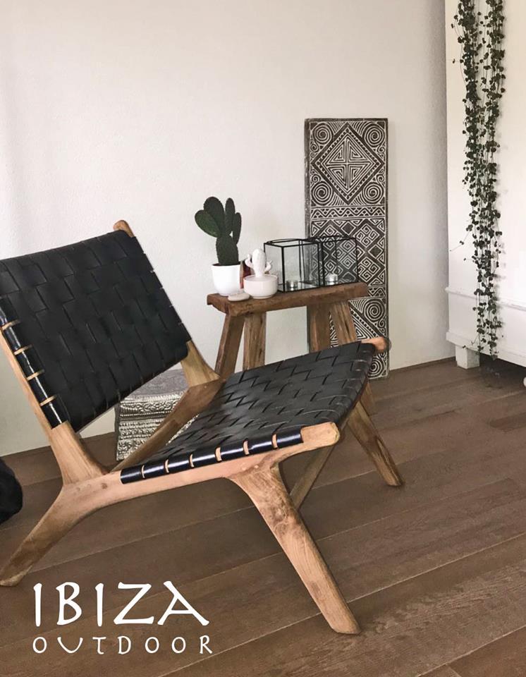 Ushuaia Lounge Stoel.Ibiza Outdoor En Twitter Love It Zie Hier Onze Gave Ushuaia