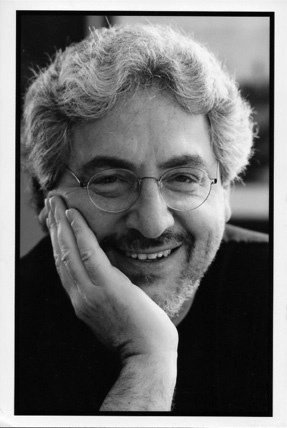 Today we celebrate a comedic filmmaking legend! Thanks for paving the way.  Happy Birthday Harold Ramis