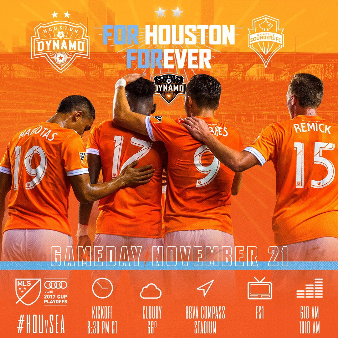We fight for the city.  It's GAMEDAY!!!#...