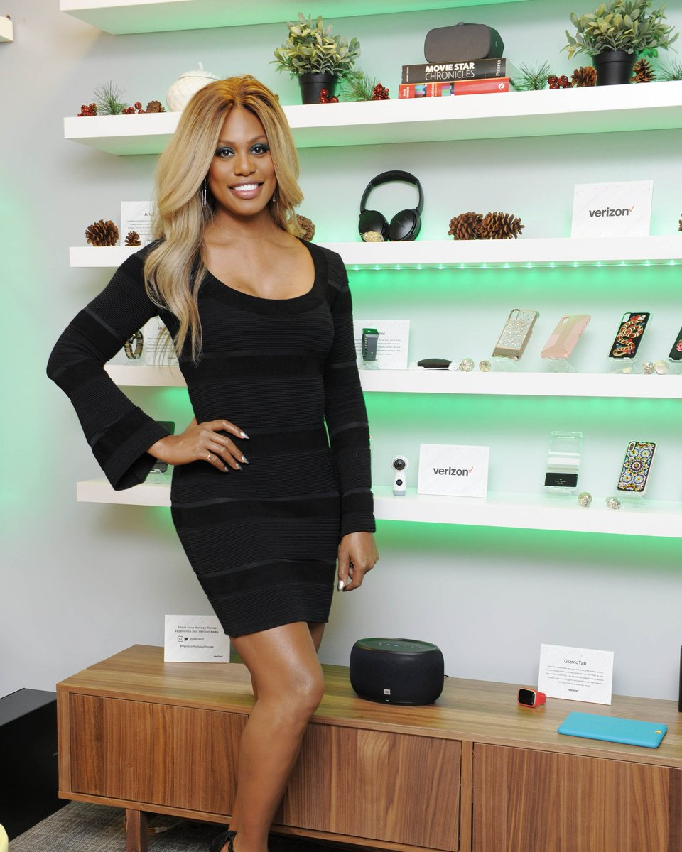 Twitter Laverne Cox naked (76 photo), Pussy, Sideboobs, Feet, braless 2020