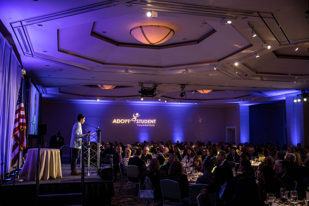 test Twitter Media - We're proud to share our 16th annual Adopt-A-Student Foundation Dinner raised $1.3 Million for student scholarships at Cathedral High. Read more: https://t.co/jF9kp8Zvek  #RCABSchools #FullSTEAMAhead https://t.co/GZezt1uKBa