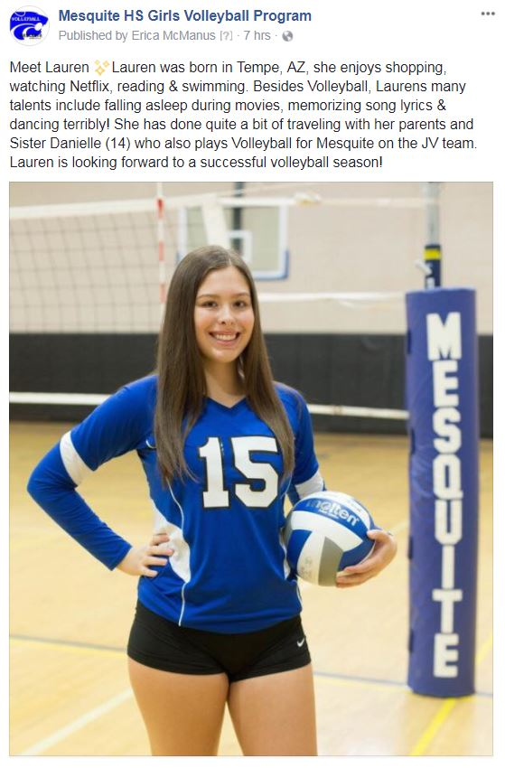 On netflix movies volleyball Girls with