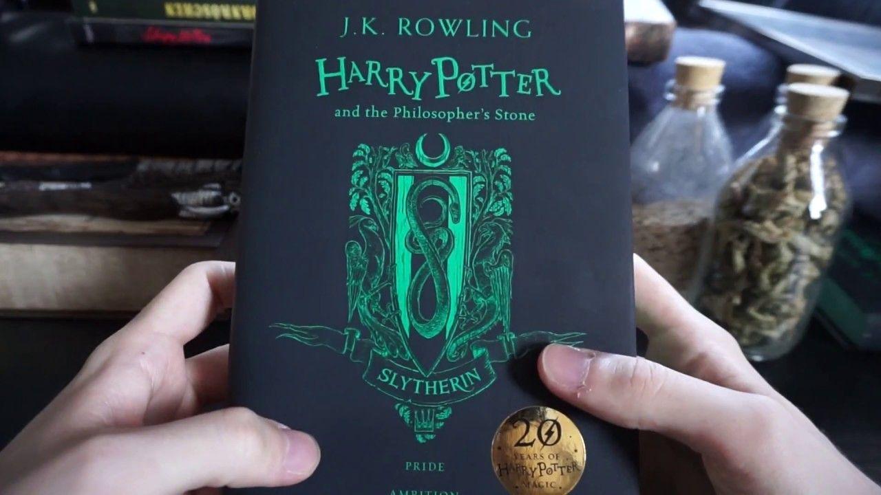 "Сова Гарри Поттера on Twitter: ""Юбилейное переиздание ..."
