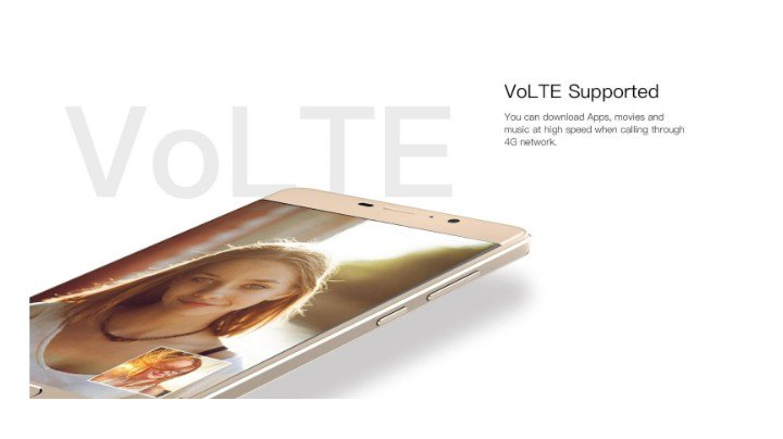 #VoLTE makes it to stand out .Voice over Long-Term Evolution (VoLTE) is a standard for high-speed wireless communication for mobile phones and data terminals. <br>http://pic.twitter.com/vuvQTbpFGe