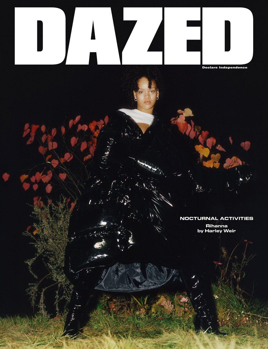 .@dazed cover 4/4  #coverseason https://t.co/A0L7HDrrap