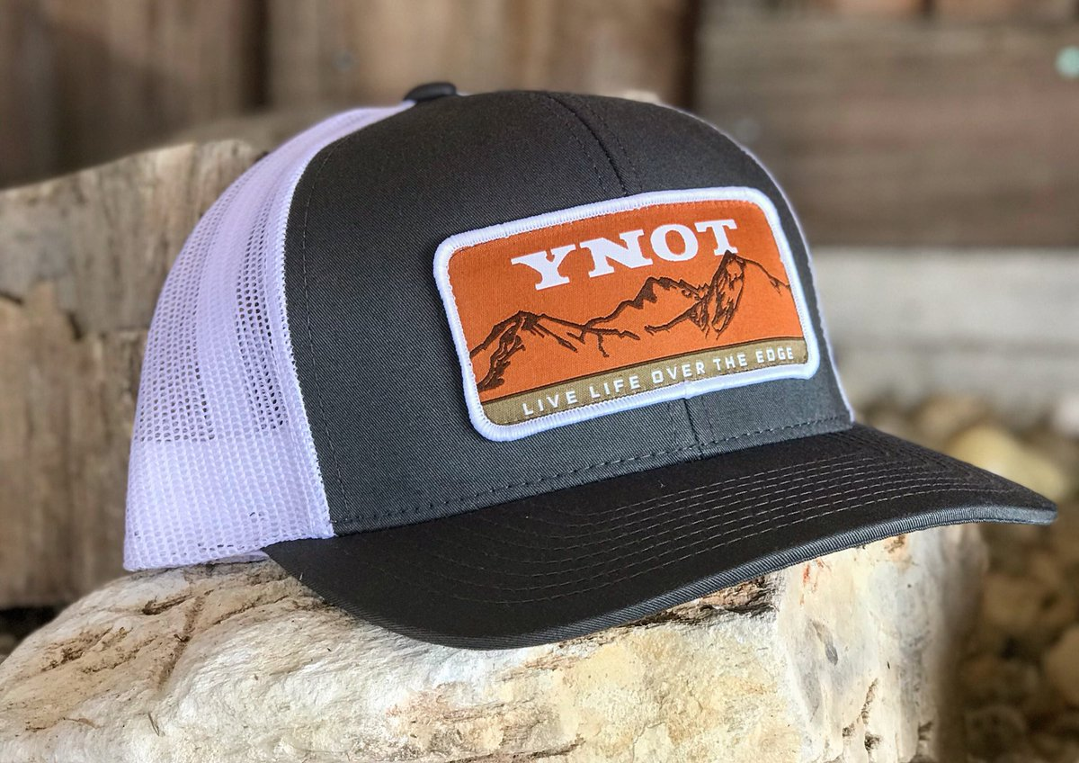 2f2fc60334f YNOT Lifestyle Brand on Twitter