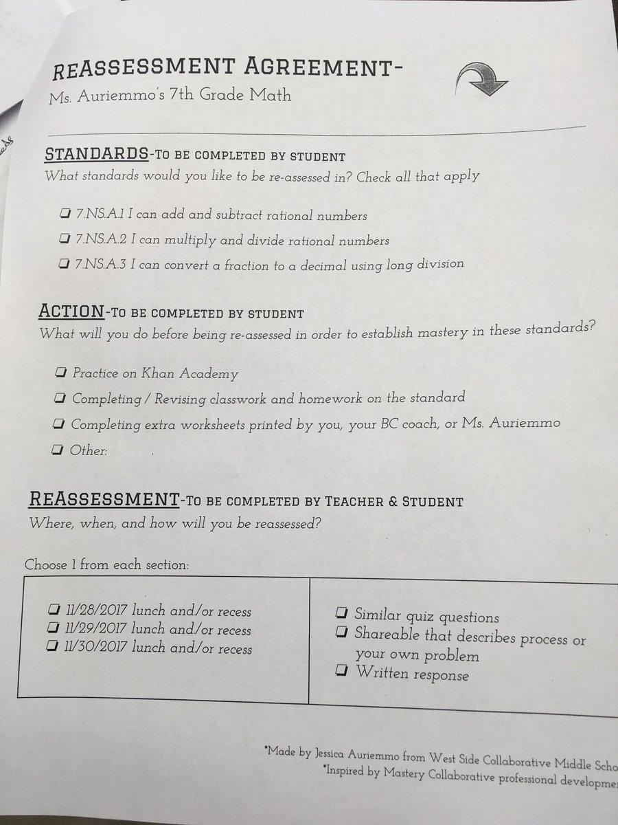 standard recipe card example