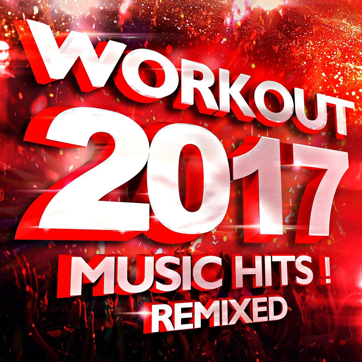 Workout 2017 Music Hits! Remixed Avail @ ITUNES under Workout Remix Factory #SPOTIFY #deezer #WorkoutRemixFactory #WorkoutRemix #WorkoutBuddy #fitness #workout #running #WorkOutMusic #Weightloss #Gym #treadmill #exercise #personaltrainer #spinninginstructor #fitnessinstructor<br>http://pic.twitter.com/lpw1mrnPwe