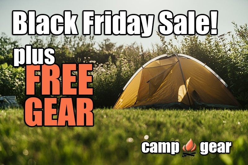 Camp Gear On Twitter Enjoy Your Thanksgiving Week Check Out Our Sales And Get Your Free Camp Gear Https T Co Mkcetbx34b Thanksgivingweek Thanksgiving Camping Fishing Survival Nature Hiking Hunting Freestuff Outdoors Flashlight