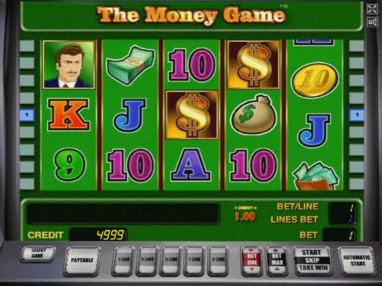 онлайн казино европейская рулетка с бездепозитным бонусом при регистрации