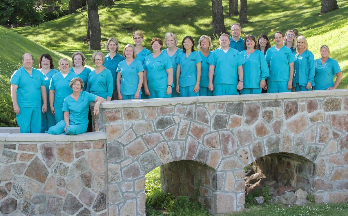 CentraCare Health Picture