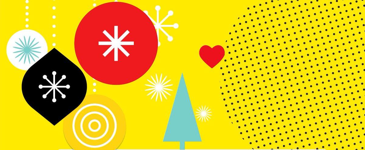 """En panne d'inspiration pour vos <a href=""""https://twitter.com/hashtag/cadeaux?src=hash"""" target=""""_blank"""">#cadeaux</a> ? 🎁 Découvrez la sélection """"Coup de cœur"""" experte et indépendante de nos médiathécaires : <a href=""""https://twitter.com/hashtag/jeuxvideo?src=hash"""" target=""""_blank"""">#jeuxvideo</a> 🎮 <a href=""""https://twitter.com/hashtag/livres?src=hash"""" target=""""_blank"""">#livres</a> 📕 <a href=""""https://twitter.com/hashtag/musique?src=hash"""" target=""""_blank"""">#musique</a> 🎼 <a href=""""https://twitter.com/hashtag/cinéma?src=hash"""" target=""""_blank"""">#cinéma</a> 🎞️ <a href=""""https://t.co/PcdHmTx9en"""" target=""""_blank"""">bit.ly/50ideescadeau</a> https://t.co/lGXyiBoUC1"""