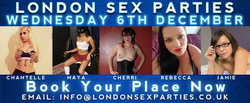sex-party-london-thursday-tiny-asian-penis-gallery
