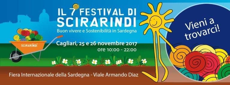 Meanwhile, @Scirarindi #Cagliari Island of #Sardinia &quot;Retenergie and @enostra: #energydemocracy is already there&quot;  http://www. retenergie.it/event/retenerg ie-e-enostra-democrazia-energetica-al-festival-di-scirarindi-cagliari-2526-novembre/ &nbsp; … <br>http://pic.twitter.com/heAmbbexNc