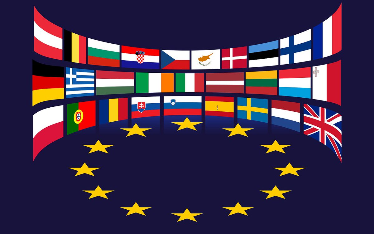 Come join us Nov 29th for an evening on non-Brexit related talk! No need to register but details are here:  http:// bit.ly/2A1e6IY  &nbsp;   Our speakers are @JackRMCaldwell, @juusojarviniemi, and one more TBC! Let&#39;s focus on #EU positivity. <br>http://pic.twitter.com/3omdcaWkQ4