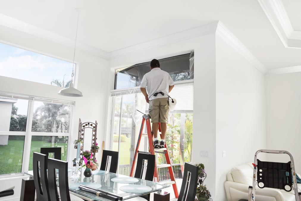 There are a few things you need to consider before upgrading the windows. #realestate #h...  http:// cpix.me/a/34737697  &nbsp;  <br>http://pic.twitter.com/7jsBSjkhkn