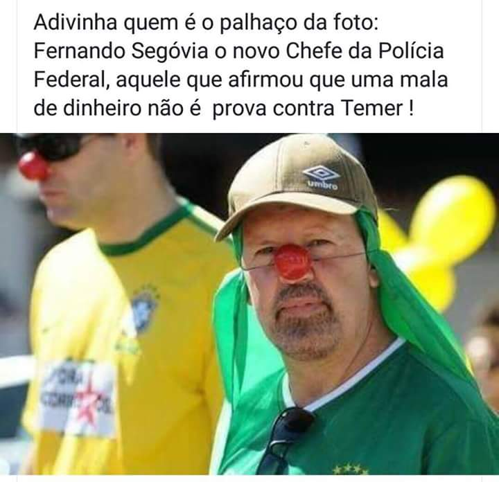 699e13d80 José Simão on Twitter