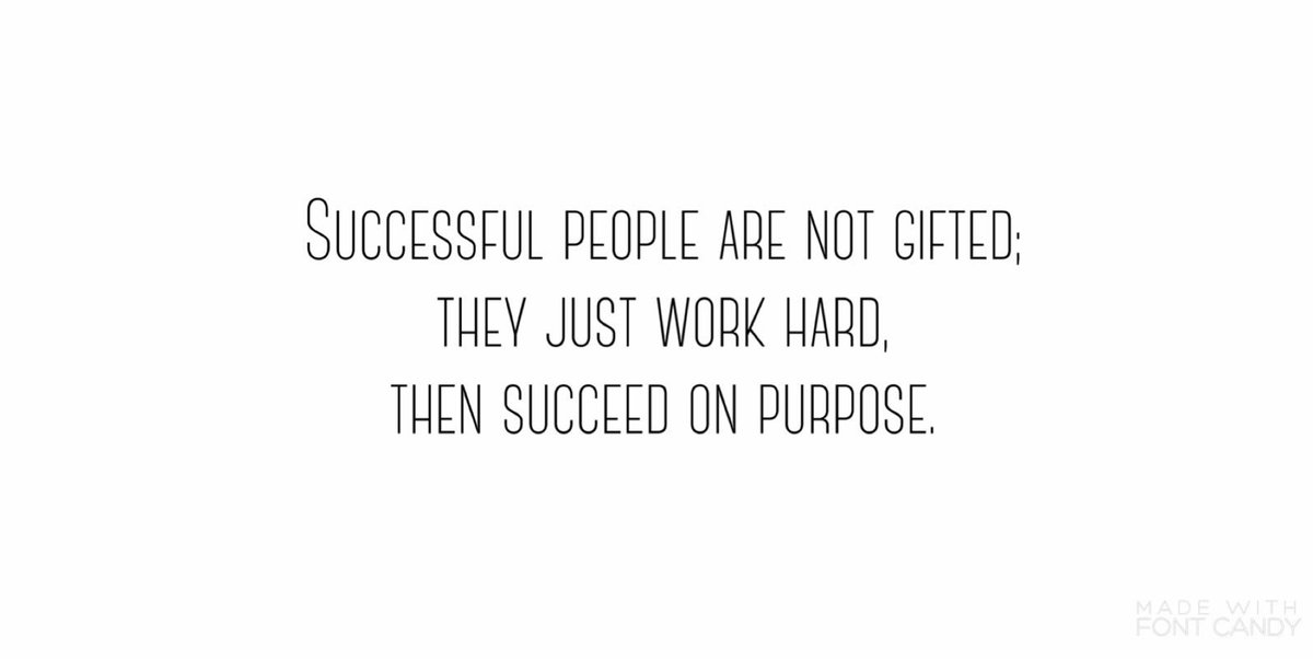 You become successful through working hard for what you want. #WednesdayWisdom <br>http://pic.twitter.com/tEdmlMlCoW