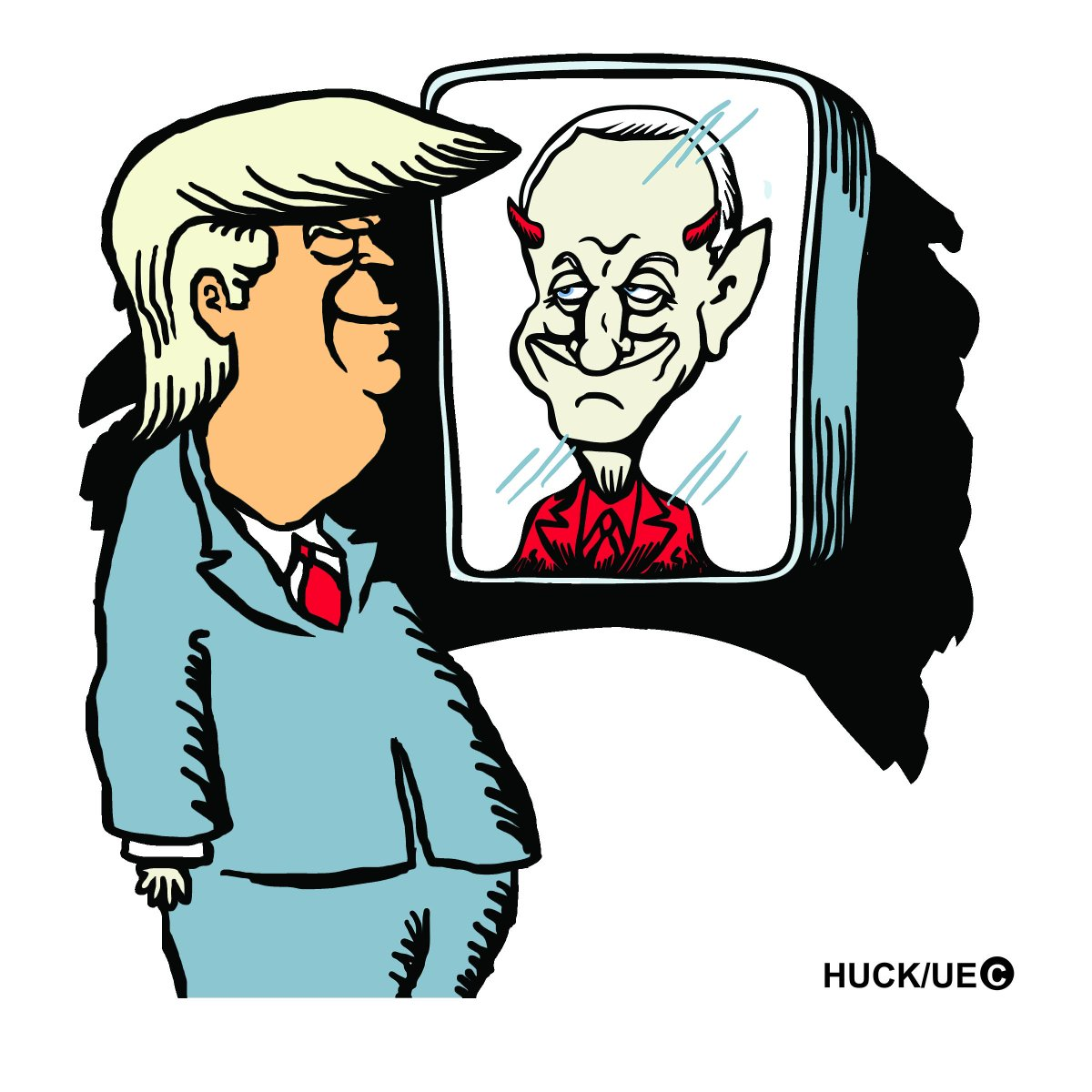 ...which assertion #TheResistance is in a position to substantiate thanks to another leak* from within DJT&#39;s admin. @tonyschwartz  * presumably by an overstrained employee of the WPDT aka &quot;#WhiteHouse presidential daycare team&quot;. We&#39;re currently looking at corroborating reports. <br>http://pic.twitter.com/EVnVj3PEsb