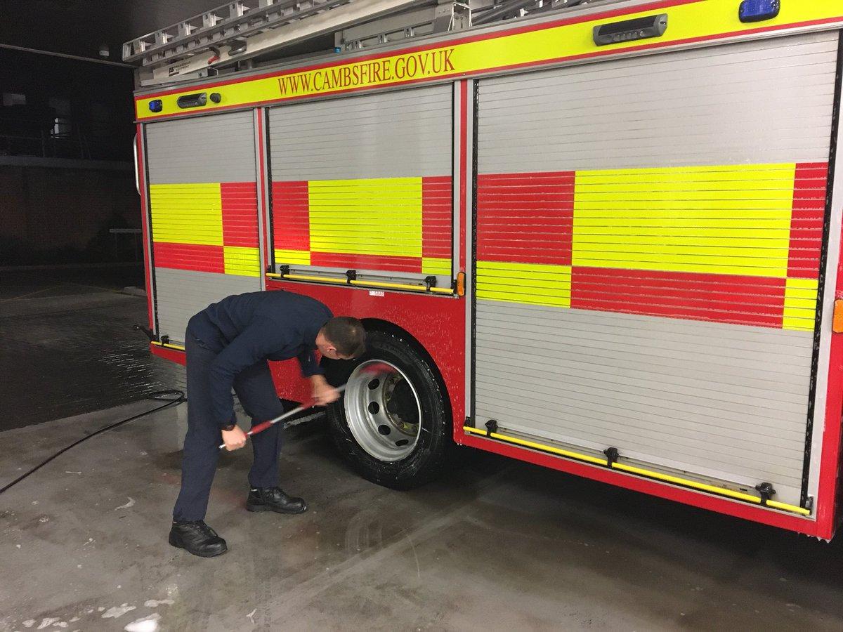 cambridge fire station cfrs cambridge twitter