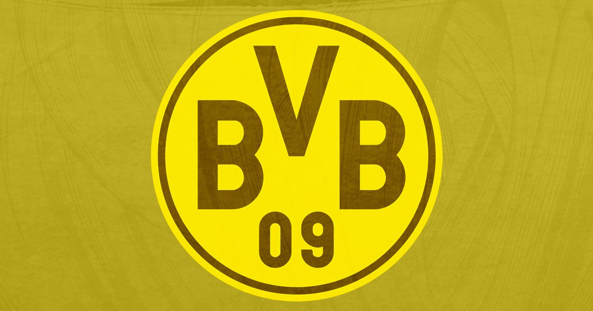 The fall of the Yellow Wall - what has happened to Borussia Dortmund this season?  Read our thoughts &gt;  http:// mustard.bet/yellow-wall  &nbsp;    #BVBTHFC #BVB #BorussiaDortmund #UCL #ChampionsLeague<br>http://pic.twitter.com/LncObLVy6n