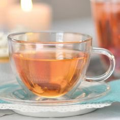 #White #Tea #undergoes the #least #amount of #processing.  #Enjoy your tea.   http:// TeaMarkable.com  &nbsp;   #everytealovershouldknow<br>http://pic.twitter.com/Trwmc1Snqc