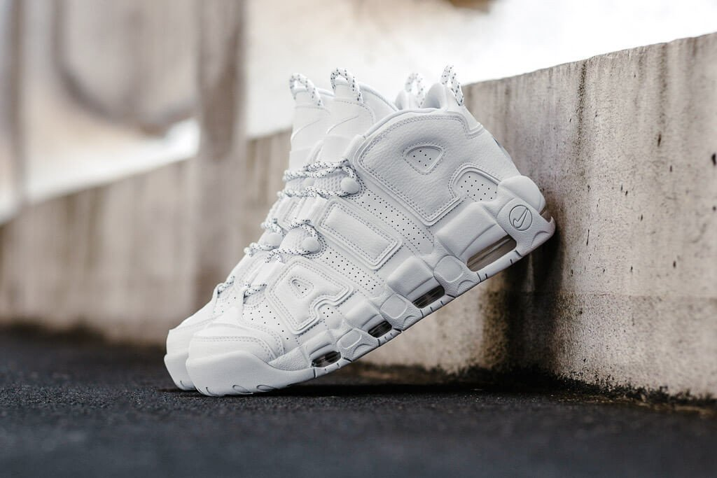 7c2f9873d120ab Grab the Nike Air More Uptempo  96