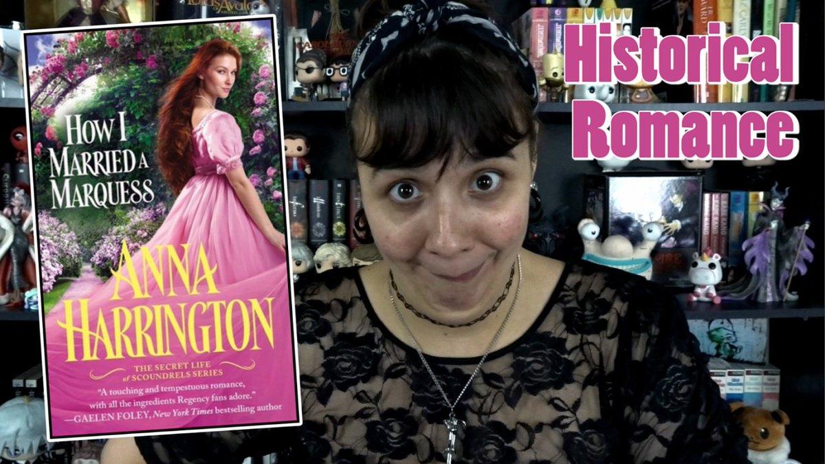 She's Robin Hood, he's gotta arrest her, &amp; I NEED MORE SOCIAL JUSTICE WARRIOR HEROINES!   https:// goo.gl/Y1pCE8  &nbsp;    @AHarrington2875 #RomanceBookTube #RomanceNovel #BookTube <br>http://pic.twitter.com/El4U60s67l