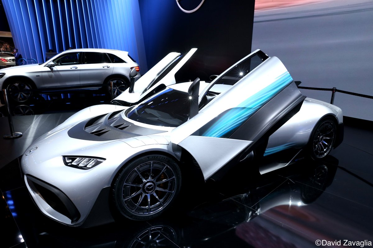 voiture electrique ado top voiture electrique pour enfants berline style c class with voiture. Black Bedroom Furniture Sets. Home Design Ideas