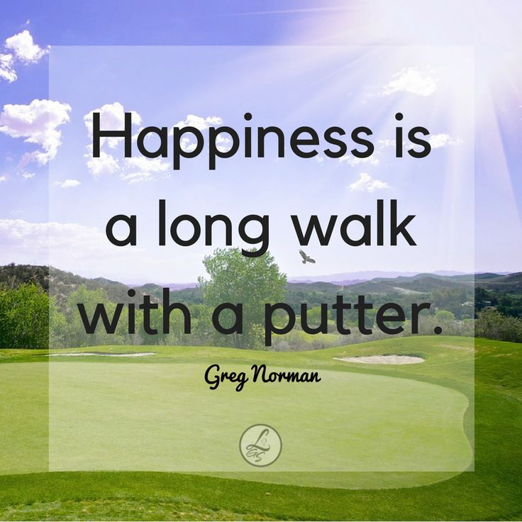 Quotes About Golf Glamorous Golfturkey Golfturkeycom  Twitter