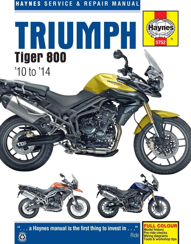 Motoraceworldcom On Twitter Triumph 1050 675 Sprint Gt Speed Triple Wiring Diagram Speedtriple Bonneville T100 America Speedmaster Tiger Sport Haynes Manual